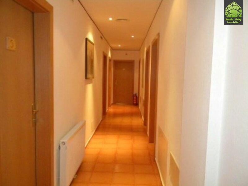 Wienerwald Hotel/Restaurant-Aktiv/Seminarhotel- Heilzentrum -Kinder/Schulhotel etc. /  / 3001Mauerbach / Bild 4