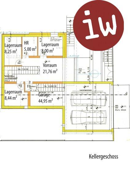 Villa der Premiumklasse im begehrten Sachsenviertel Objekt_552 Bild_189