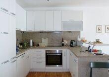Schöne 2-Zimmer-Wohnung mit Tiefgarage in Herrnau/nächst Hellbrunner Allee