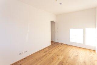 Sonnige 4-Zimmer-Terrassenwohnung - Photo 20