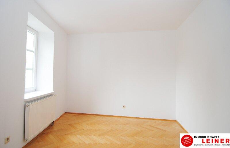 6 Zimmer Bürogebäude/Praxis in geschichtsträchtigem Gebäude nahe Wien Objekt_10771 Bild_210