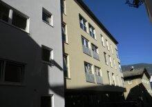 3-Zimmer-Wohnung in der Bezirksstadt Schwaz, Stadtzentrum