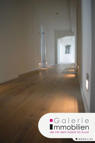 Wohnen und Arbeiten - große Terrasse - ehemalige Anker Brotfabrik Objekt_29597 Bild_60
