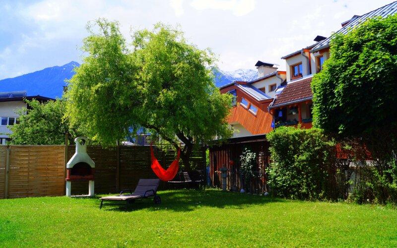 Eigentumswohnung, 6410, Telfs, Tirol