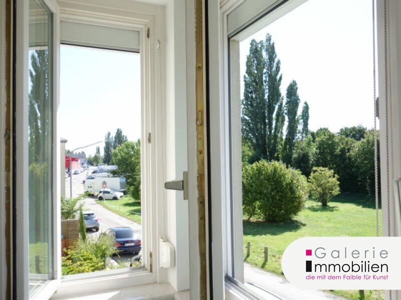 VIDEO: Schöne und helle 4-Zimmer-Wohnung mit Grünblick an der Liesing! Objekt_31859 Bild_611