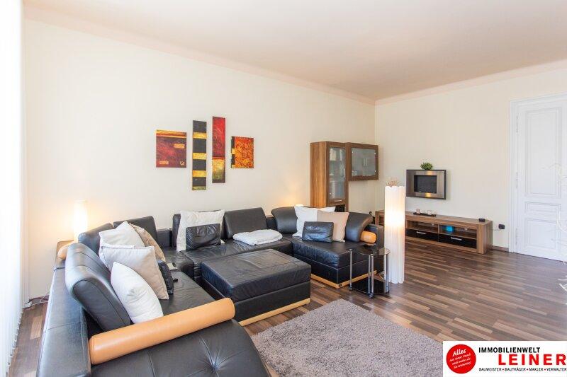 1180 Wien - Eigentumswohnung mit 5 Zimmern gegenüber vom Schubertpark Objekt_9664 Bild_680