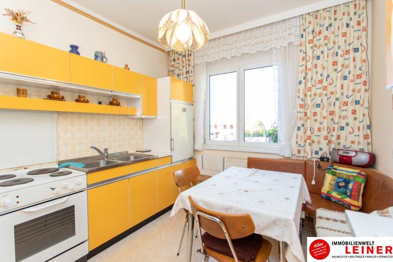 Hof am Leithaberge - 1900 m² Grundstück mit traumhaftem Einfamilienhaus Objekt_10467 Bild_848