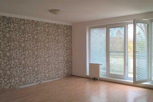 Schöne Mietwohnung in Ebreichsdorf