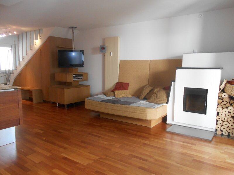 Eigentumswohnung, 6082, Patsch, Tirol