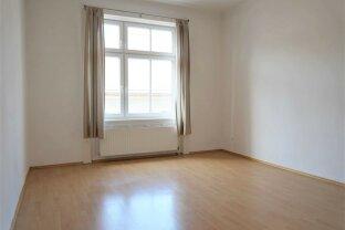 Unbefristeter 66m² Altbau mit 2 Zimmern und Einbauküche - 1170 Wien