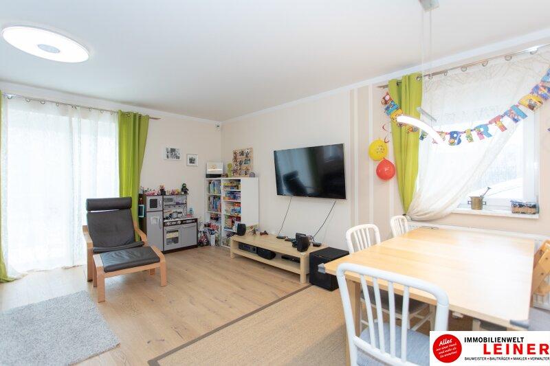 Rannersdorf - IHR Eigentum AB  € 1.100,- monatlich! Haus im Bezirk Bruck an der Leitha - Hier finden Sie Ihr Familienglück! Objekt_9491 Bild_495
