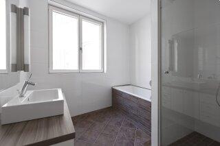 3-Zimmer-Terrassen-Wohnung in der Linzer Gasse - Photo 11