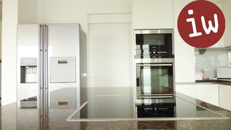 Tolles Familienhaus in zentraler Lage, Neubau Objekt_576 Bild_138