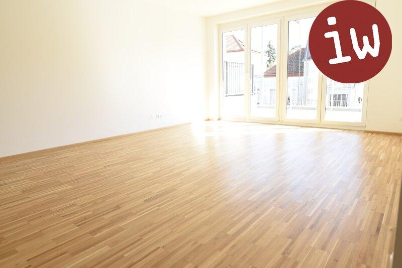 Fairer Preis, Mitten im Zentrum Klosterneuburg, 4 Zimmer, 2 Terrassen Objekt_449