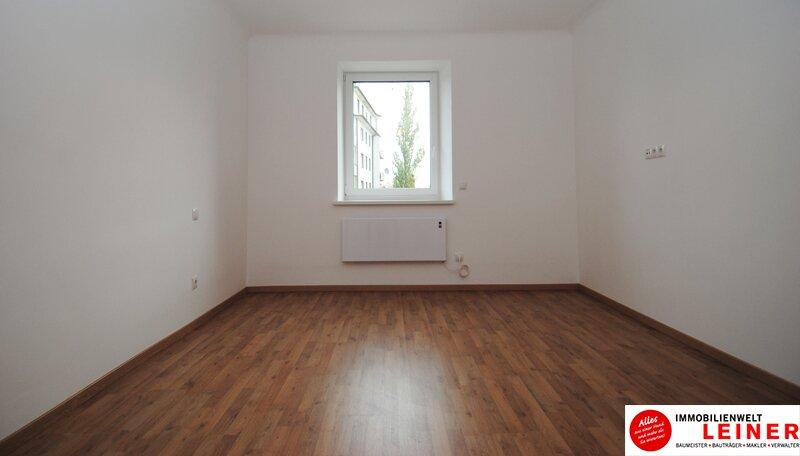 Die Vielfalt des Wohnens - 2 Zimmermietwohnung beim Schloss Rothmühle /  / 2320Schwechat / Bild 6