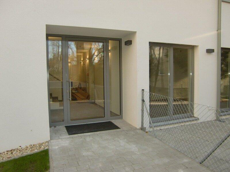 Wohnung mit schönem Balkon. Ein Ort zum Entspannen /  / 1230Wien / Bild 6
