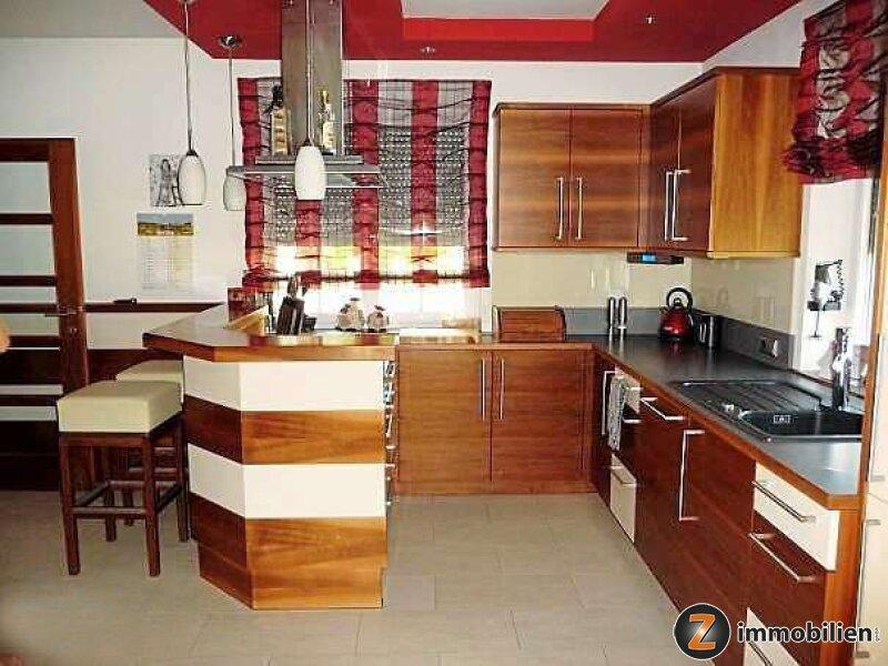 Exklusive Immobilie in Kohfidisch! /  / 7512Kohfidisch / Bild 1