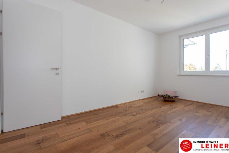 *UNBEFRISTET* Schwechat - 2 Zimmer Mietwohnung im Erstbezug mit großer Terrasse und Loggia Objekt_9406 Bild_465