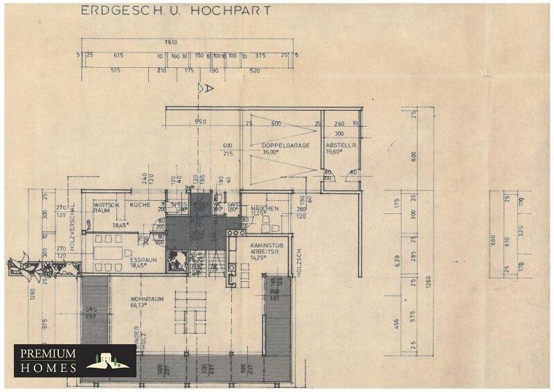 Erdgeschoss_und_Hochparterre_1.jpg
