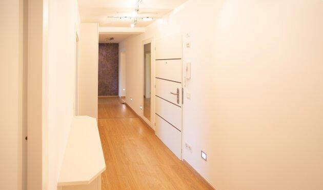 2-Zimmer-Wohnung - Photo 5