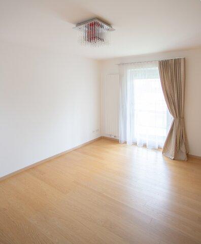 2-Zimmer-Wohnung - Photo 1