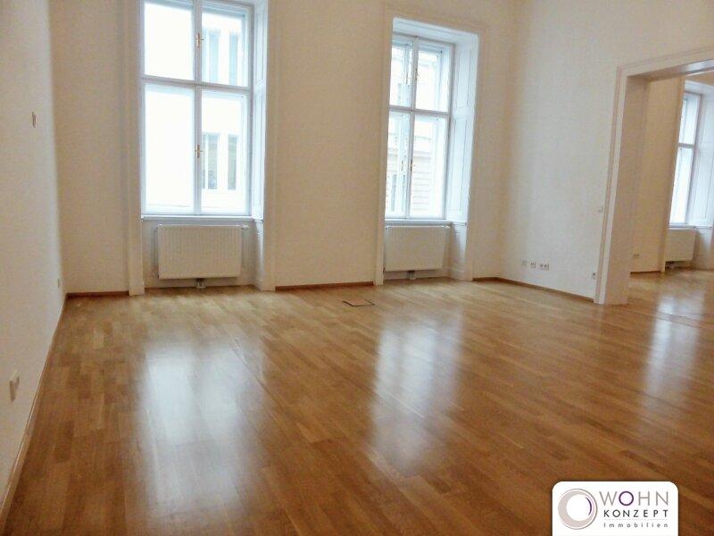 Toprenovierter 202m² Stilaltbau mit Einbauküche - 1010  Wien /  / 1010Wien / Bild 2
