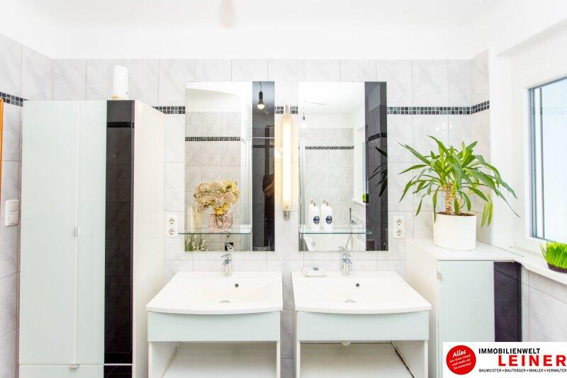 Schwechat/Mannswörth- Eigentumswohnung zu einem sensationellen Kaufpreis! Objekt_12019 Bild_123