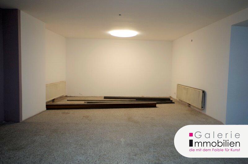 Branchenfreies Ladenlokal mit 30m² trockenem Kellerraum Objekt_31855 Bild_549