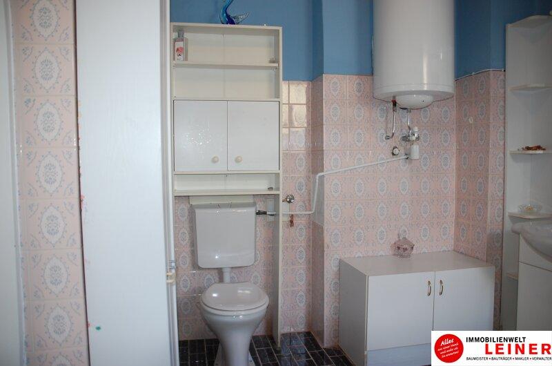 *Sehr schöne Wohnung im Herzen Badens* Objekt_8736 Bild_307