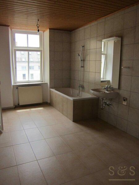 Kamarschgasse / helle 85 m2 Altbaumiete / 4. Stock ohne Lift / 2er Wg tauglich /  / 1100Wien / Bild 5
