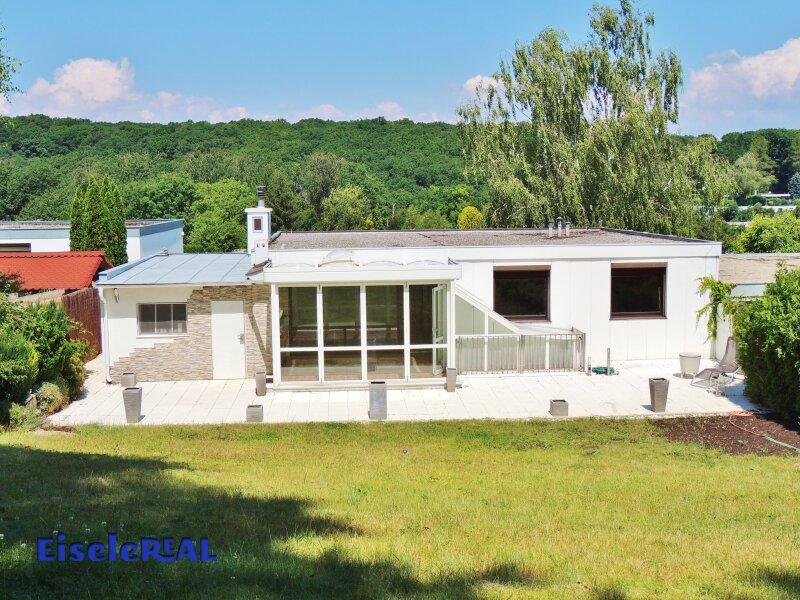 Haus, 2391, Kaltenleutgeben, Niederösterreich