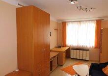 VERMIETET !!! Für Studenten - Single Wohnung - saniert - möbliert - 1140 Wien