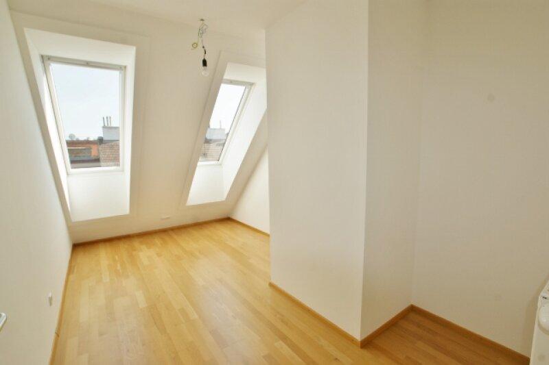 wunderschöne Neubauwohnung mit 80m2 Dachterassee /  / 1050Wien / Bild 10