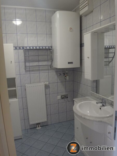 Top 3 Zimmer Mietwohnung - zentrumsnah /  / 2700Wiener Neustadt / Bild 2