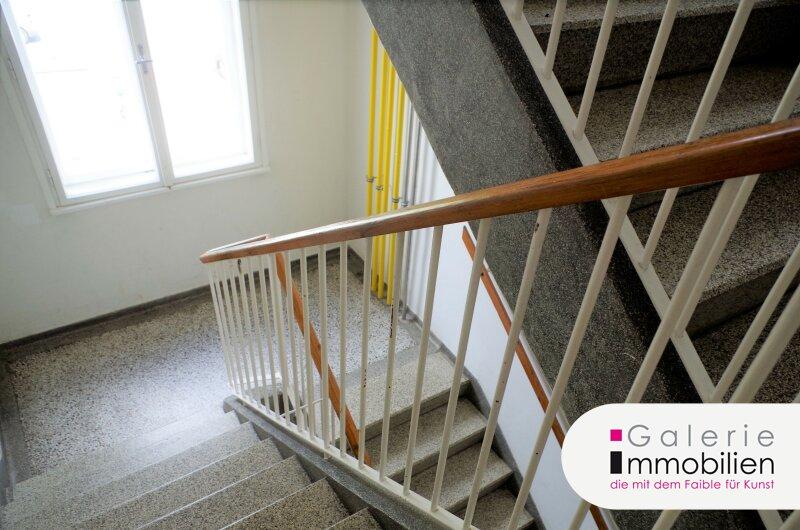 Grünruhelage - Sanierte 3-Zimmer-Neubauwohnung mit traumhaftem Gemeinschaftsgarten Objekt_35153 Bild_160