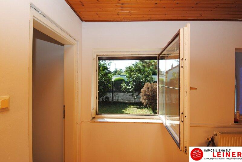 Einfamilienhaus in Schwechat - Endlich genug Platz! Objekt_8935 Bild_827