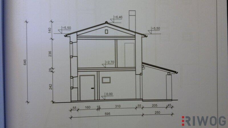 +++Schönes Steinhaus mit neuester Technik!+++ /  / 52465Tar- Vabriga / Bild 5