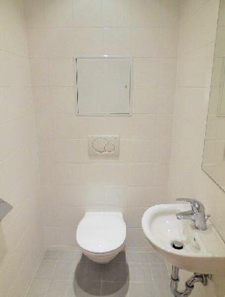moderne, helle 4 Zimmerwohnung in bester Lage des 19ten Bezirks /  / 1190Wien / Bild 9