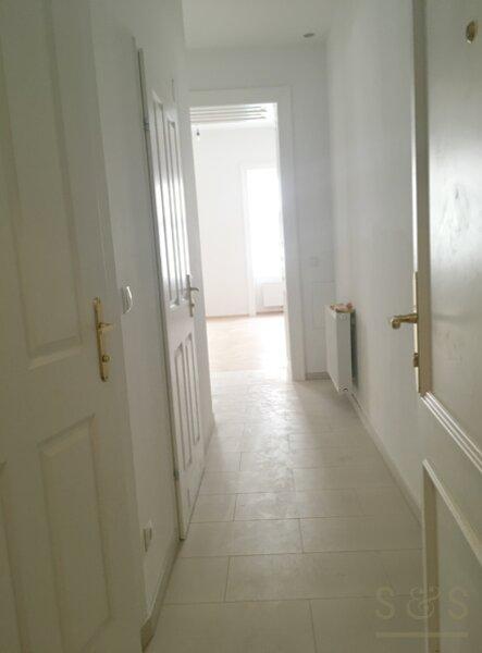 Neu sanierte Wohnung im Servitenviertel /  / 1090Wien / Bild 2