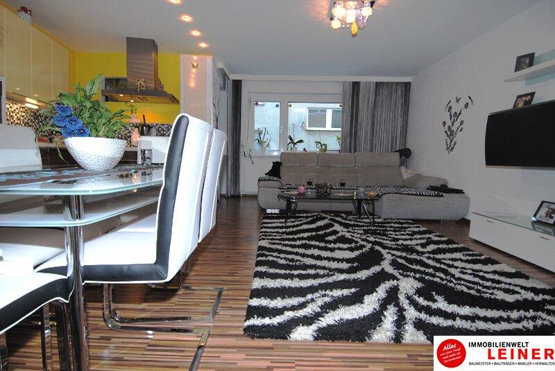 1110 Wien -  Simmering: schöne, gepflegte 3 Zimmer Eigentumswohnung in Kaiserebersdorf! /  / 1110Wien / Bild 1