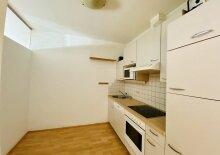 ++TOPLAGE++ Schöne 2- Zimmer-Wohnung in Geidorf