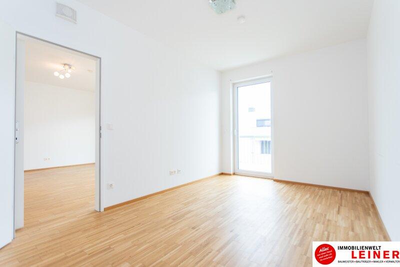 Himberg - Zinshaus mit 4% Rendite zu verkaufen Objekt_9396 Bild_330