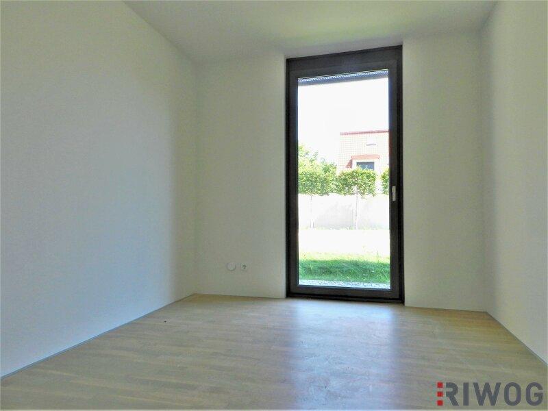 Großjedlersdorf von seiner besten Seite - exklusive Wohnungen am Bernreiterplatz /  / 1210Wien / Bild 4
