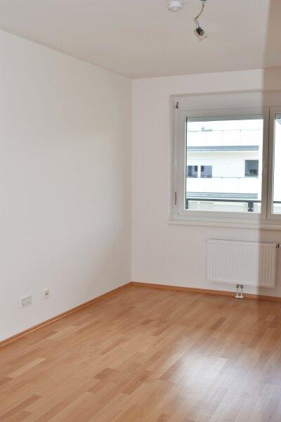 Provisionsfrei direkt vom Bauträger! Moderne 3-Zimmer-Wohnung in Korneuburger-Top-Lage inkl. KFZ-Stellplatz /  / 2100Korneuburg / Bild 6