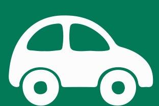 Autoabstellplatz Nageletal (Hötting) zu mieten
