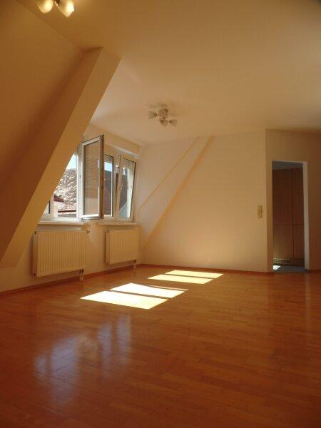 Moderne Wohnung in einer Wohlfühlstadt. Tageslicht von allen Seiten /  / 3100Sankt Pölten / Bild 4