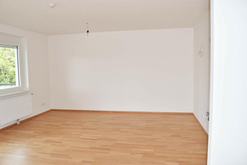 Provisionsfrei direkt vom Bauträger! Moderne 3-Zimmer-Wohnung in Korneuburger-Top-Lage inkl. KFZ-Stellplatz /  / 2100Korneuburg / Bild 3