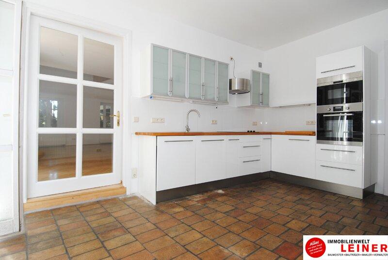 Miethaus 6 Zimmer in geschichtsträchtigem Gebäude nahe Wien Objekt_8888 Bild_54