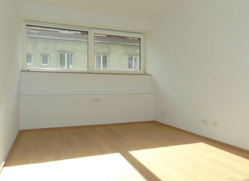 5 Zimmer Wohnung mit Balkon/Terrasse in 1180 Wien !!! /  / 1180Wien / Bild 7
