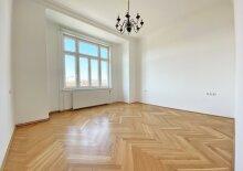 Moderne 3 Zimmer Wohnung | U-Bahn Nähe | 2 Bäder | Einbauküche | WG tauglich | Schönbrunner Straße